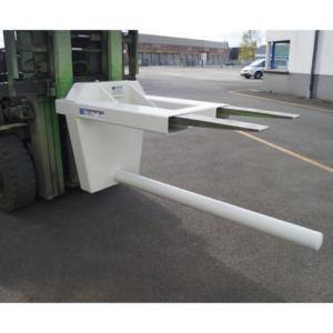 site-EAMSP-Blanc