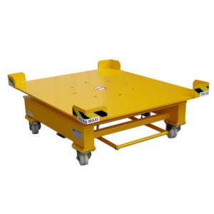 site-PT-roues